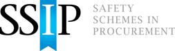 SSIP Registered