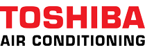 Toshiba Air Conditioning Approved Installer